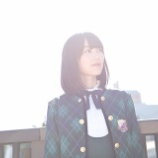 『【乃木坂46】生ちゃんセンター曲でNHKの朝ドラ主題歌って合いそうだよな・・・』の画像