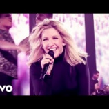 『Ellie Goulding - Something In The Way You Move 歌詞和訳』の画像