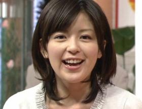 元フジ中野美奈子、姑との軋轢で年内離婚かwwwww