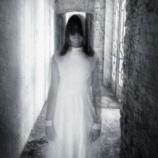 『姉が自分に襲いかかった理不尽な現象「彼女が最後まで抗った証」』の画像