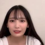 『[動画]2021.09.20(08:32~) SHOWROOM 「≠ME(ノットイコールミー) 鈴木瞳美」@個人配信 【ノイミー】』の画像
