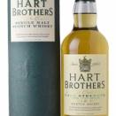 Glenallachie 20yo, 1995 - 2015, Hart Brothers, Finest Collection / グレンアラヒー 20年 1995 - 2015 ハート・ブラザーズ ファイネスト・コレクション