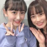 『【乃木坂46】向井葉月が完全覚醒!!!!!!』の画像
