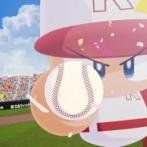 パワプロがプロ野球に与えた影響ってあるん?