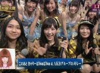 【AKB48】第46回日本有線大賞 田野優花まとめ