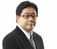 【欅坂46】デビュー曲の作曲家誰がいい??