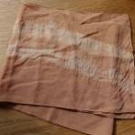 モンコの染織日記