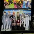 Anime Japan 2016 その120(クオリディア・コード)