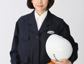 竹内結子、新ドラマ役づくりで12年ぶりに長い髪をバッサリww