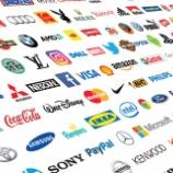 『世界ブランド高評価企業ランキング、第1位に輝いた企業に投資するには。』の画像
