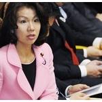 暴行問題で自民党を離党した 豊田真由子衆院議員(42)が議員活動を続ける意向を表明!!