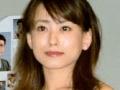 元桜っ子クラブの持田真樹、妊娠5か月