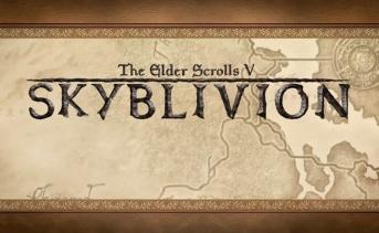 Oblivion リニューアルプロジェクト『Skyblivion』最新進捗トレーラー