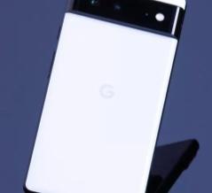 グーグル、「Pixel Pass」を発表--「Pixel 6」端末に各種サブスクをバンドル