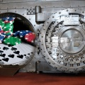 5 Ways To Optimizing Your Bankroll When Playing online casino Singapore