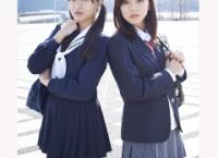 北原里英が園子温監督ドラマ「みんな!エスパーだよ!番外編」にゲストヒロインとして出演!