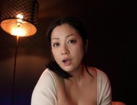 小向美奈子の無修正動画が近日公開wwwwwwwww
