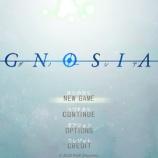 『ゲームレビューVol.16:『グノーシア』』の画像