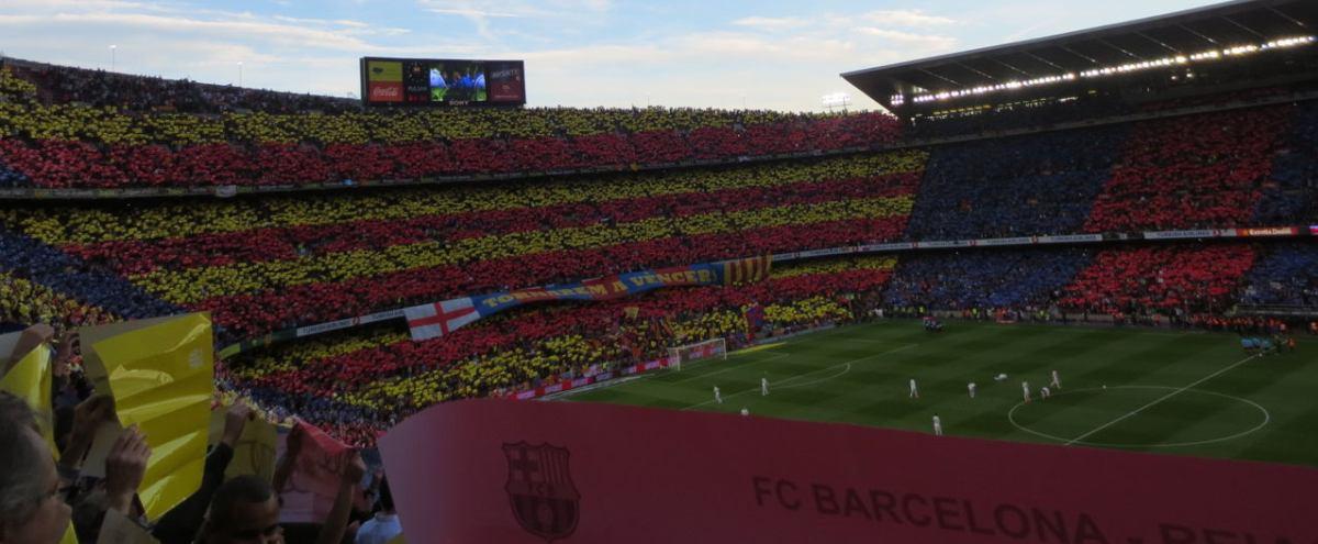 2012-13シーズン リーガ・エスパニョーラ バルセロナの試合日程 ...