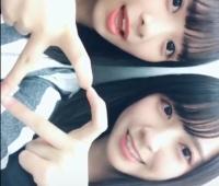 【日向坂46】お寿司とひよたんtiktokがクッソ可愛い!