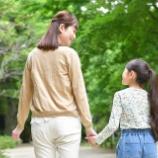 『子どもの口ぐせは親の口ぐせ。人を優しくする言葉とは』の画像