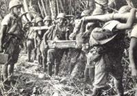 安倍首相、旧日本軍がインパール作戦に望んだ地へ慰霊のために訪問へ…平和資料館の視察を検討!