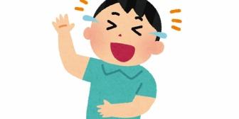 VTuberのドッキリ動画で面白いの何がある?『笹木咲のお別れ会にモノマネを送る椎名唯華と突然現れた舞元啓介』