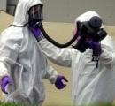 【警告】米国内でゾンビウィルス感染者が複数確認される