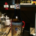 No.57 DAY OF THE DEAD  Heeeweizen