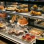 【シンガポール】PS.Cafe at Harding ピーエスカフェ ハーディング店