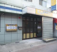 早子町の「平成歯科クリニック」が移転のため閉院。大利郵便局のあるビルに4/17(金)開院へ