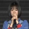 【速報】NGT48高倉萌香卒業発表