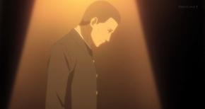 【サクラダリセット】第23話 感想 ロック能力が解決の鍵…