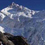 【衝撃】登ろうとしたら死ぬ危険な山がこちら