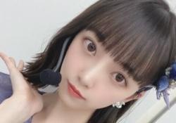 【朗報】堀未央奈、明日からモバメで未公開画像祭り決定キタ――(゚∀゚)――!!