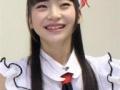 AKB48の総選挙、もうメチャクチャwwwwwwwwwwwwwwwwwww
