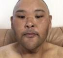 【画像】 減量に成功した安田大サーカスHIROさんをご覧下さい。