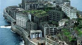 【ユネスコ】朝日新聞「産業革命遺産、約束守り展示改めよ」