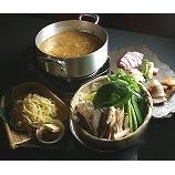『麺飯(大阪)』の画像