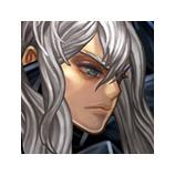 『【超越ボデン】超越シャドウハウル』の画像
