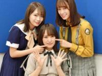【日向坂46】乃木坂×欅坂×日向坂。次世代が新しい全盛期作って・・・・・