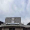 曖昧 ――FUJI XEROX SUPER CUP 川崎フロンターレ対セレッソ大阪
