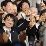 大阪都構想反対したくせに今回の選挙で維新に投票する大阪人って何考えてるの?