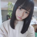 『日向坂46上村ひなの、怒涛のブログ4連続更新!!笑』の画像