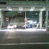 『どんどん→駅』の画像