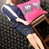 『【立川風俗】「改札劇場 いづみ(23) Gカップ」~若妻とエッチな体験談~【感度良好潮吹き若妻】』の画像
