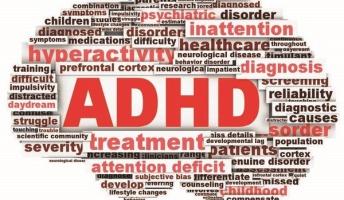 ADHDとコミュ症を自力で克服しつつあるからその方法を語ってく