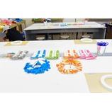 『第九回リボーンラボラトリーワークショップ開催のお礼』の画像