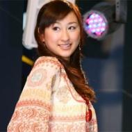 浅田舞の水着流出写真は自作自演だった!?wwwww アイドルファンマスター