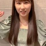 『[出演情報] 本日(2月18日) FM FUJI「=LOVE山本杏奈の真夜中Labo」が放送!【イコラブ】』の画像